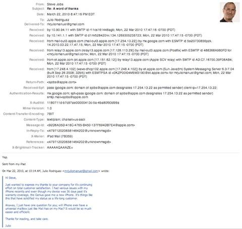 mail-stevejobs-ipad