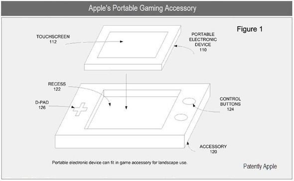 Apple_portable_gaming_accessory
