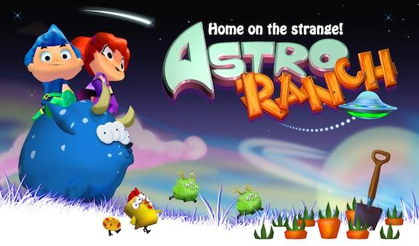 AstroRanch_iPhone_Appstore