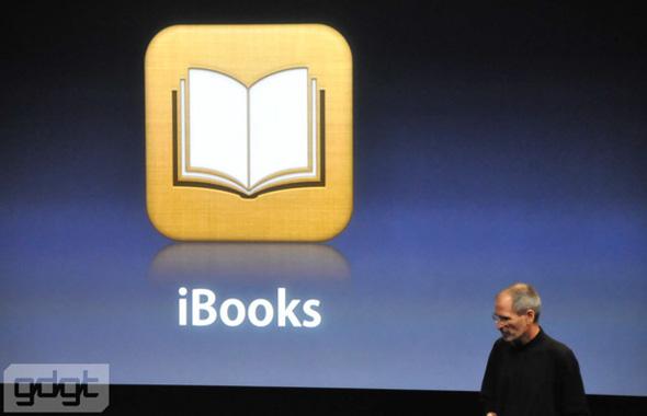 apple-iphone-os4-iBooks