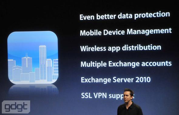 apple-iphone-os4_enterprise