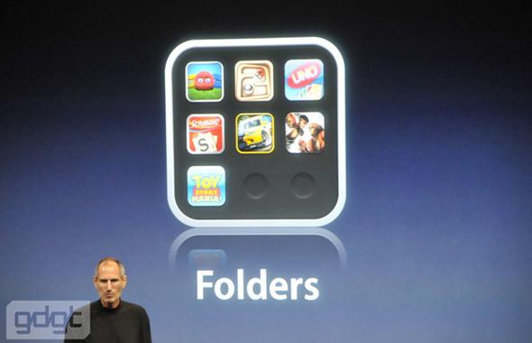 apple-iphone-os4_folders