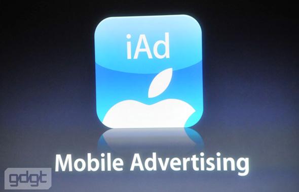 apple-iphone-os4_iAd