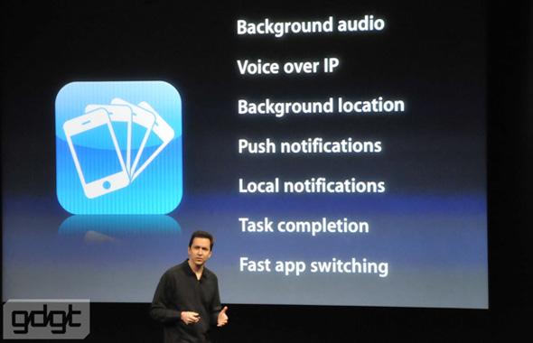 apple-iphone-os4_multitasking