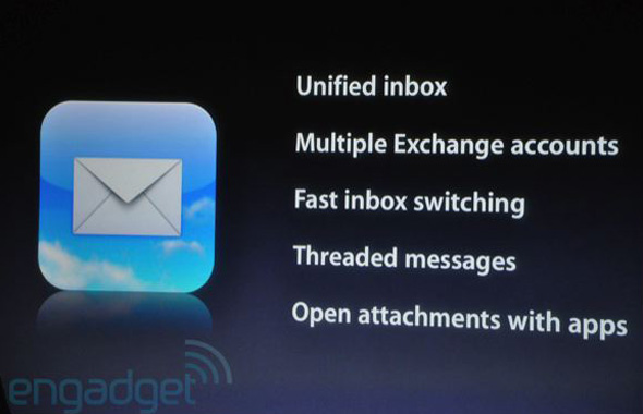 iPhone-OS4-unified-mailbox