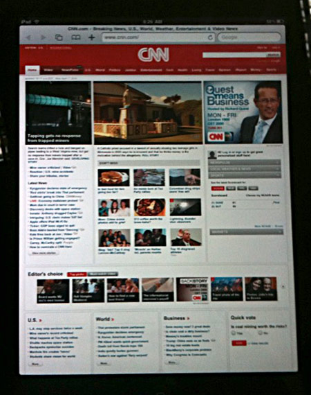 ipad_cnn_iphonehellasgr