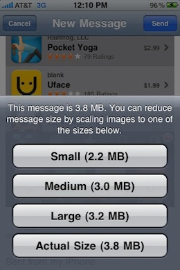 iphone-os4-message-image-size-scaling