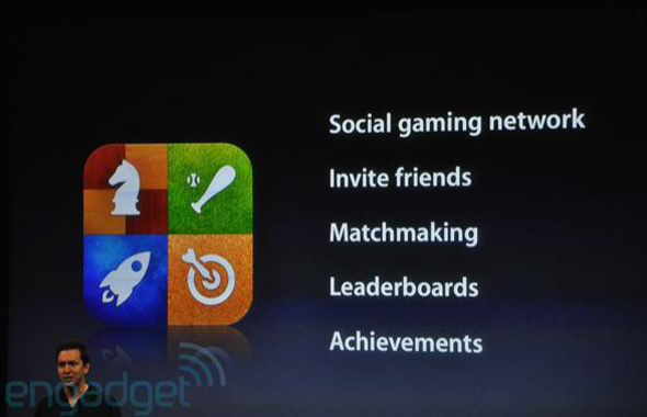 iphone-os4-social-game-network