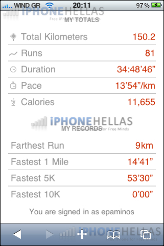iphone_4_os_nike_iphonehellas_3