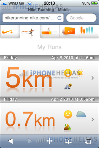 iphone_4_os_nike_iphonehellas_4