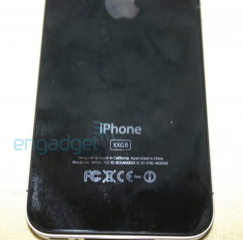 iphonehd-iphone4g-back