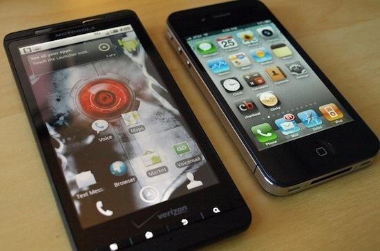"iphone 5 4"""