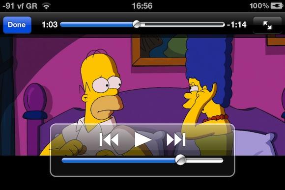 Kingston Wi-Drive video