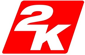 2K Games Appstore