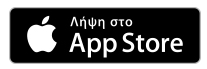 Appstore-download-button