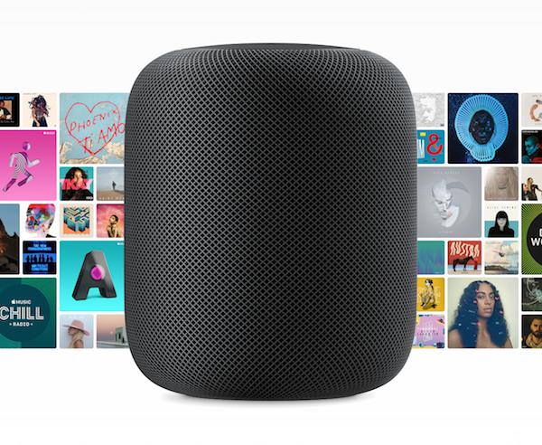homepod-siri-apple-speaker-1