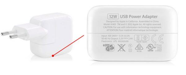 Apple-12W-USB-Power-Adapter-e14997834725