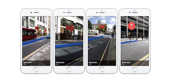 arkit-navigation-app