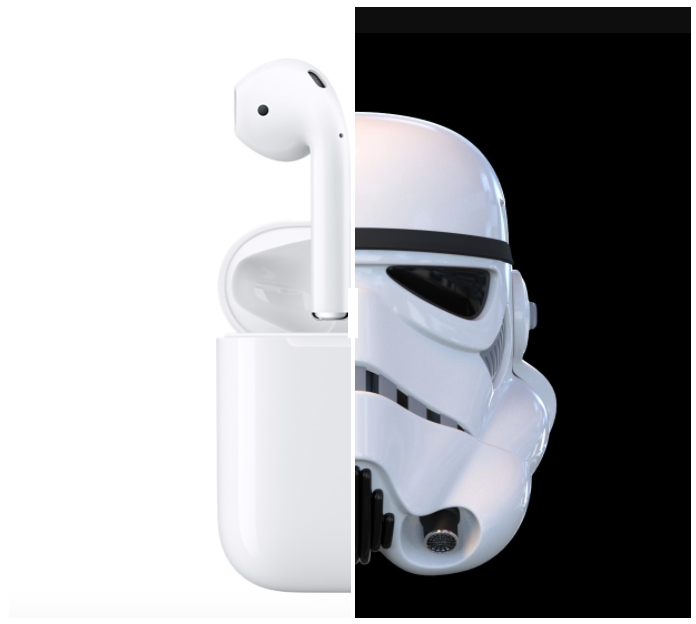 airpods-stormtroopers-star_wars