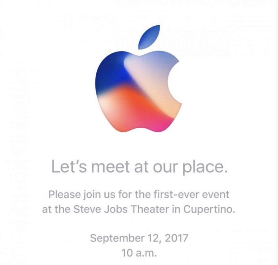apple-event-september-12-2017