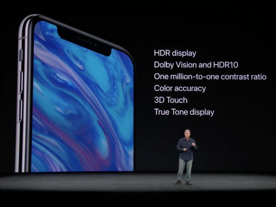 2-the-iphone-xs-display-is-also-better-q