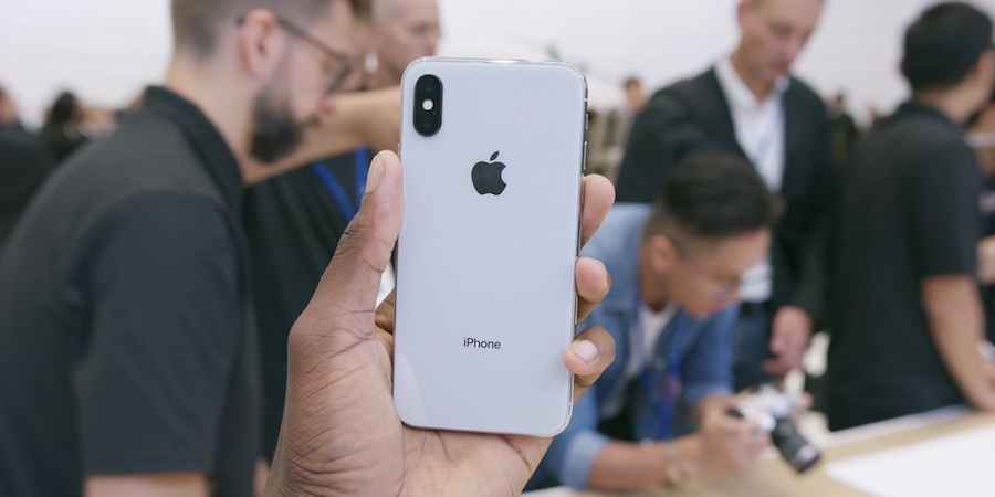 6-the-iphone-x-has-a-better-rear-camera-
