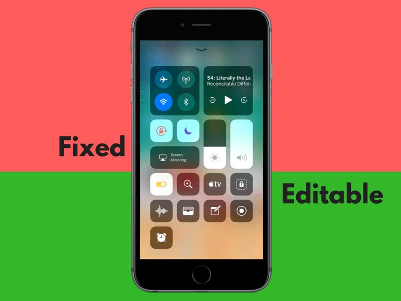 Control-Center-iOS-11