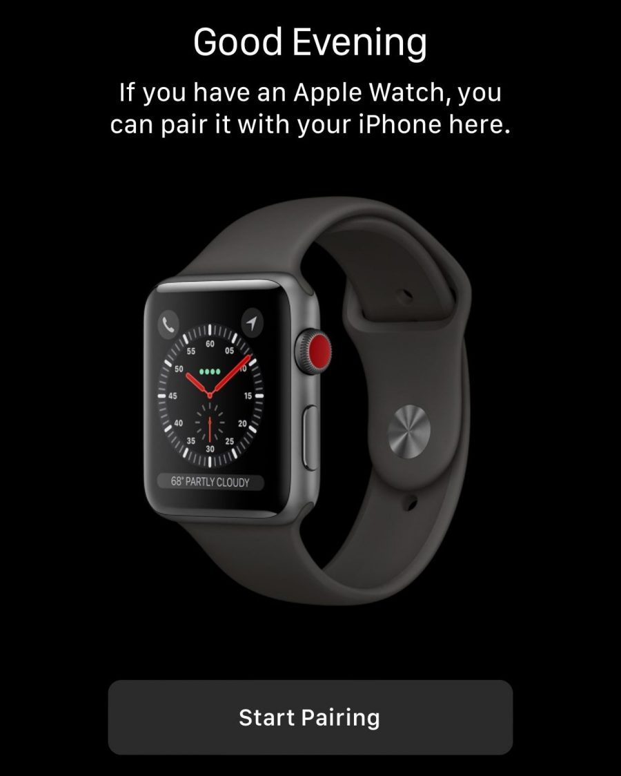 apple-watch-series-3-lte-watch-app