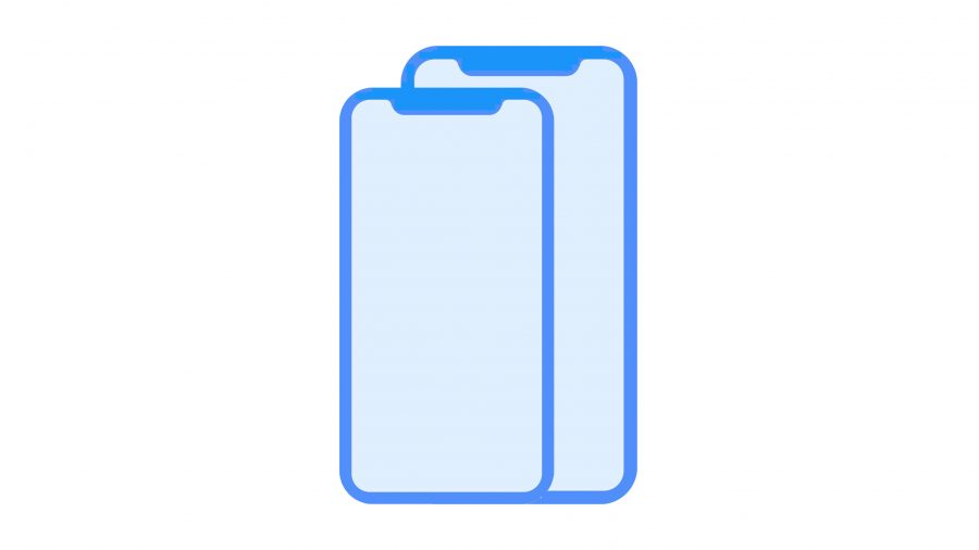 iPhone -2018