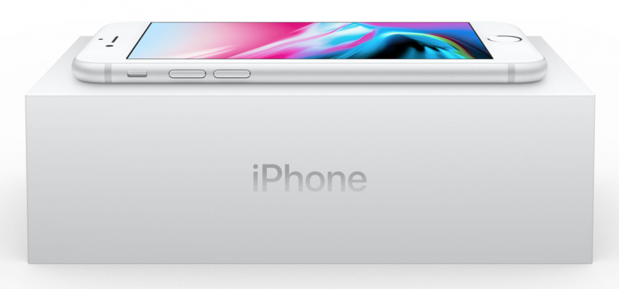 iPhone-8-retail-package