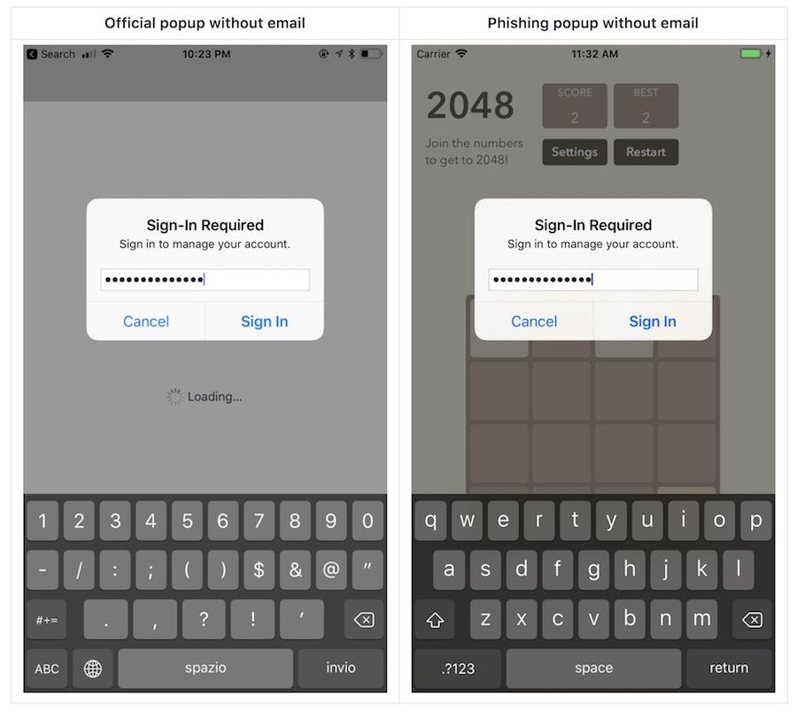 apple-id-password-phishing-Felix-Krause
