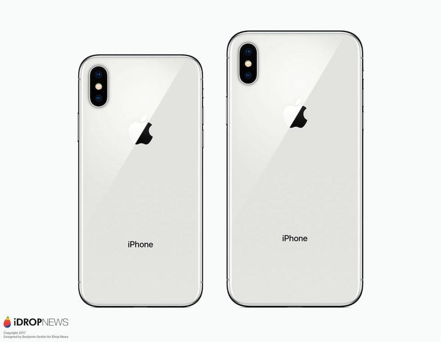 iphone-x-plus-2018