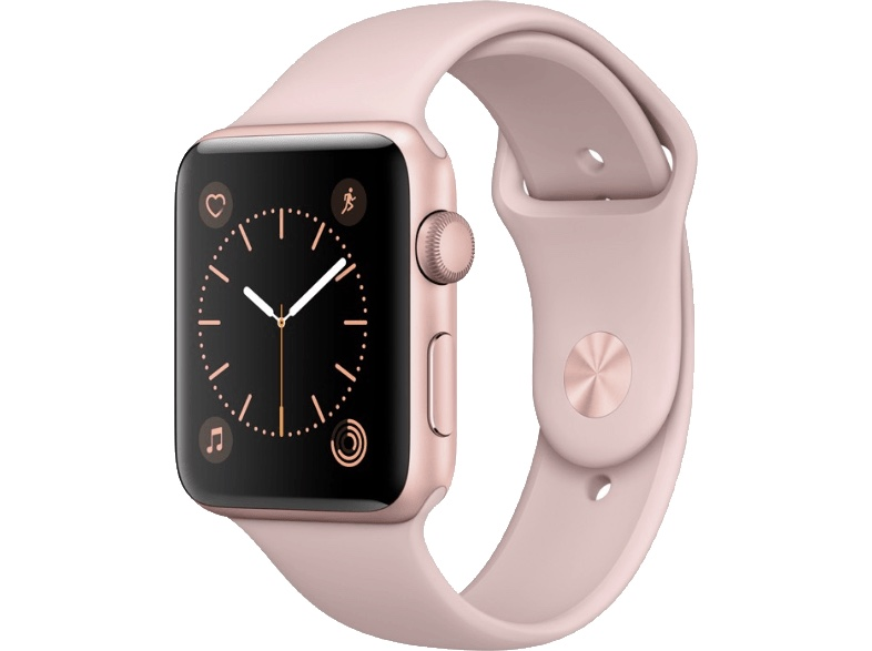 APPLE-Watch-Series-2-42mm-Rose-Gold-Alum