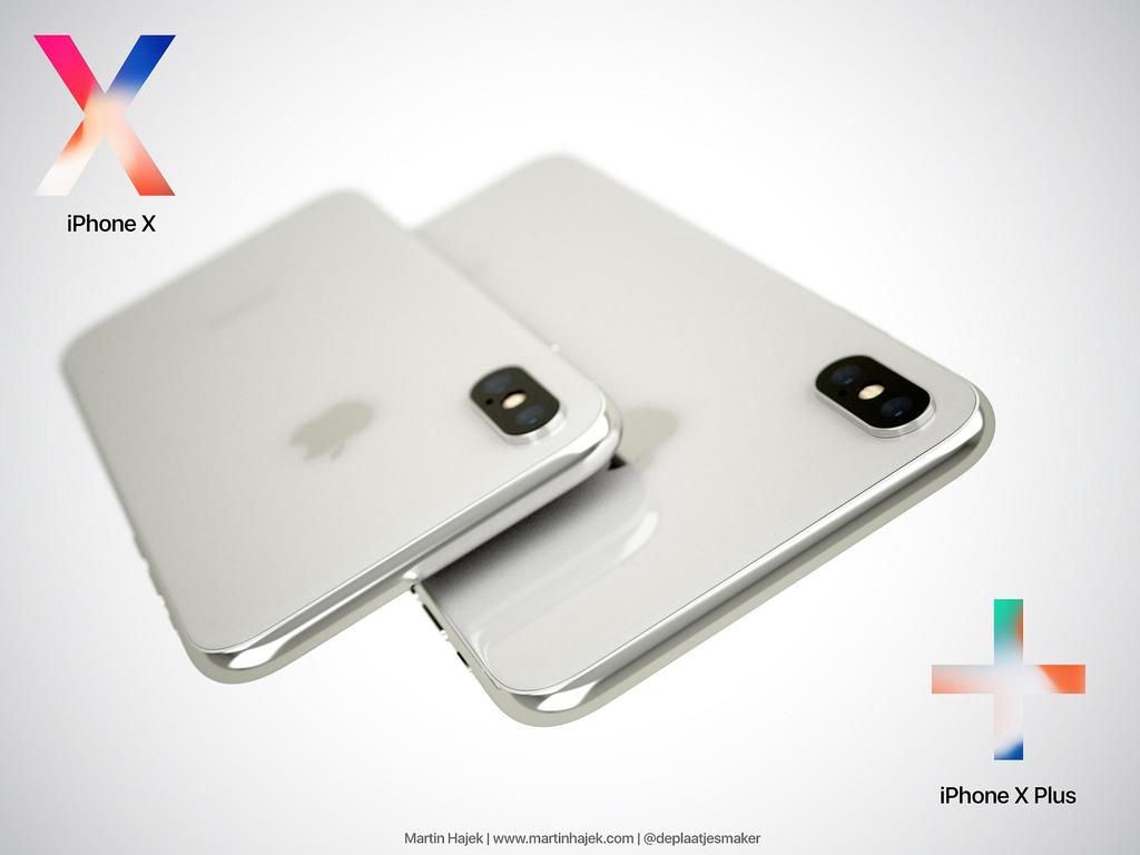 iphone-x-plus-concept-10