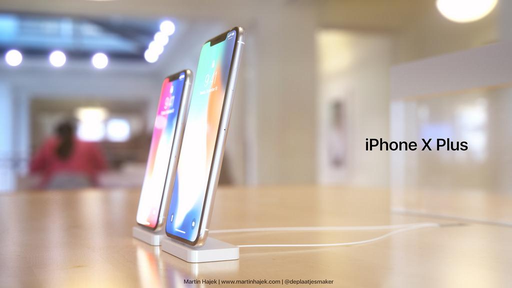 iphone-x-plus-concept-2