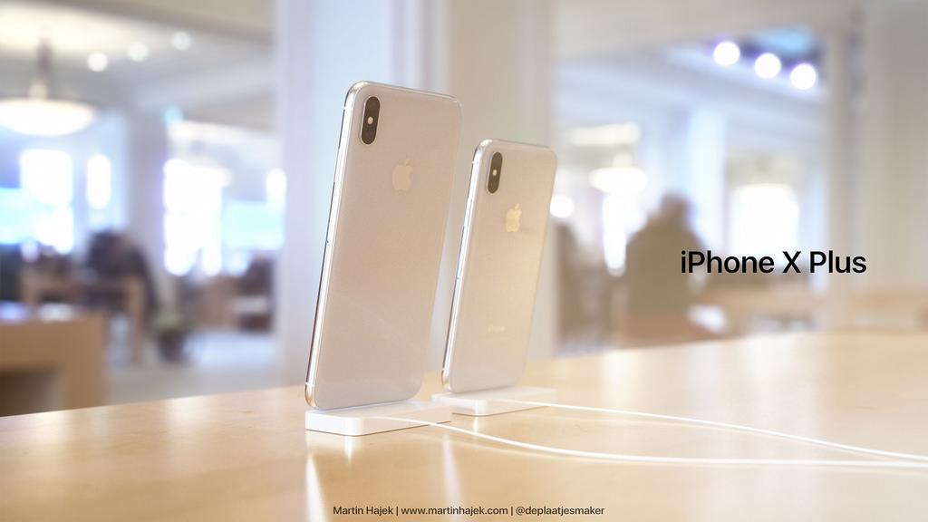 iphone-x-plus-concept-3