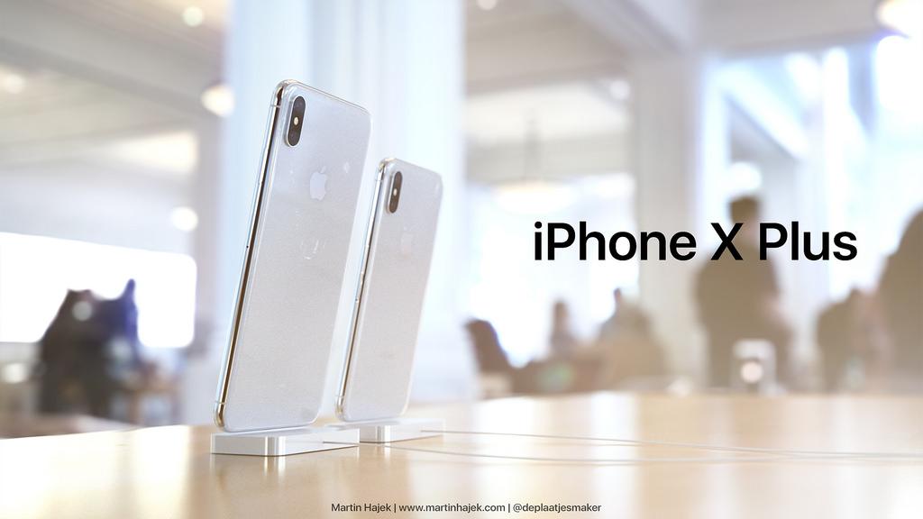 iphone-x-plus-concept-4