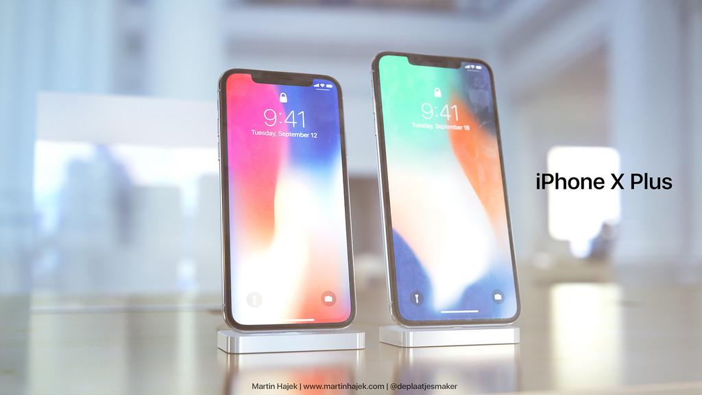 iphone-x-plus-concept-5
