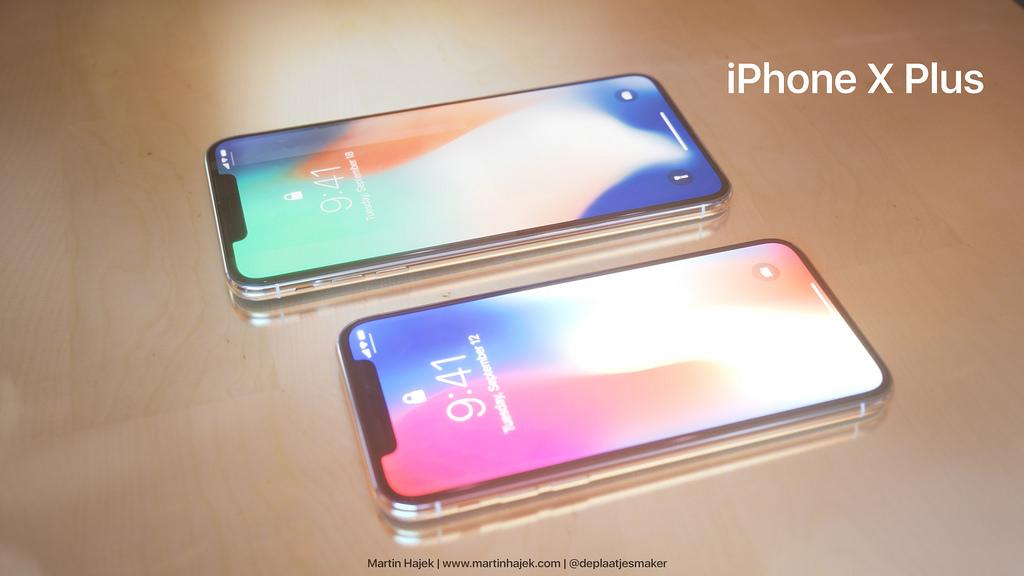 iphone-x-plus-concept-7