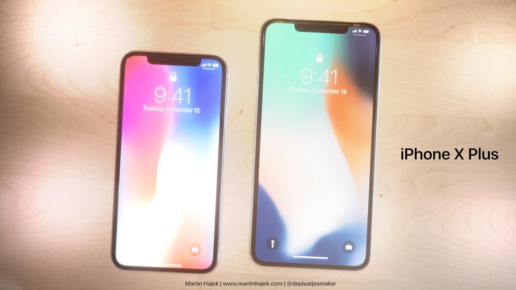 iphone-x-plus-concept-8