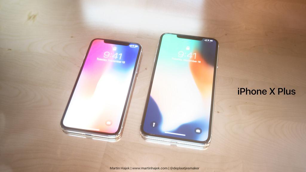 iphone-x-plus-concept-9
