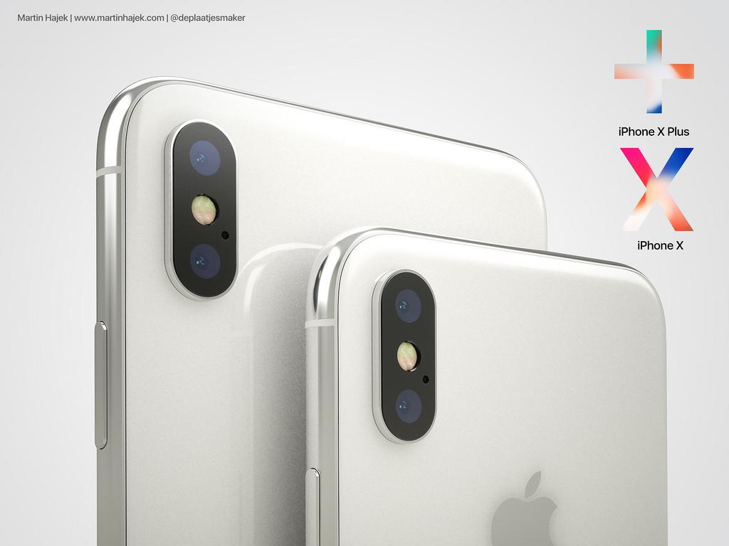 iphone-x-plus-concept-by-martin-hajek-1