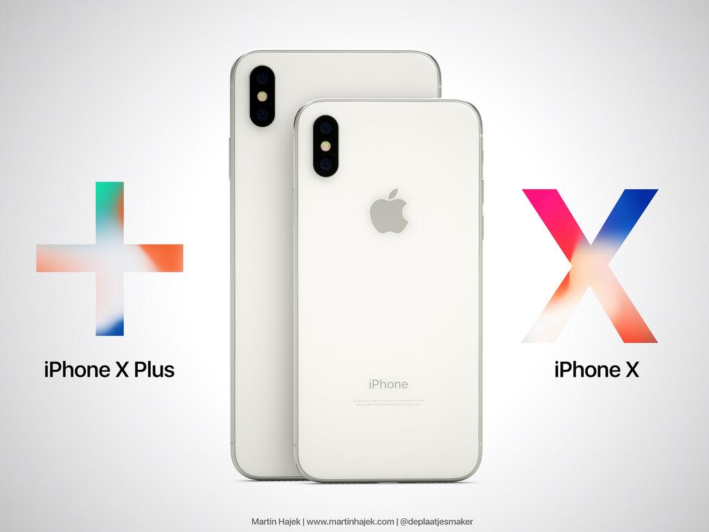 iphone-x-plus-concept-by-martin-hajek-2