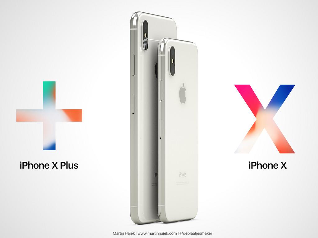 iphone-x-plus-concept-by-martin-hajek-3
