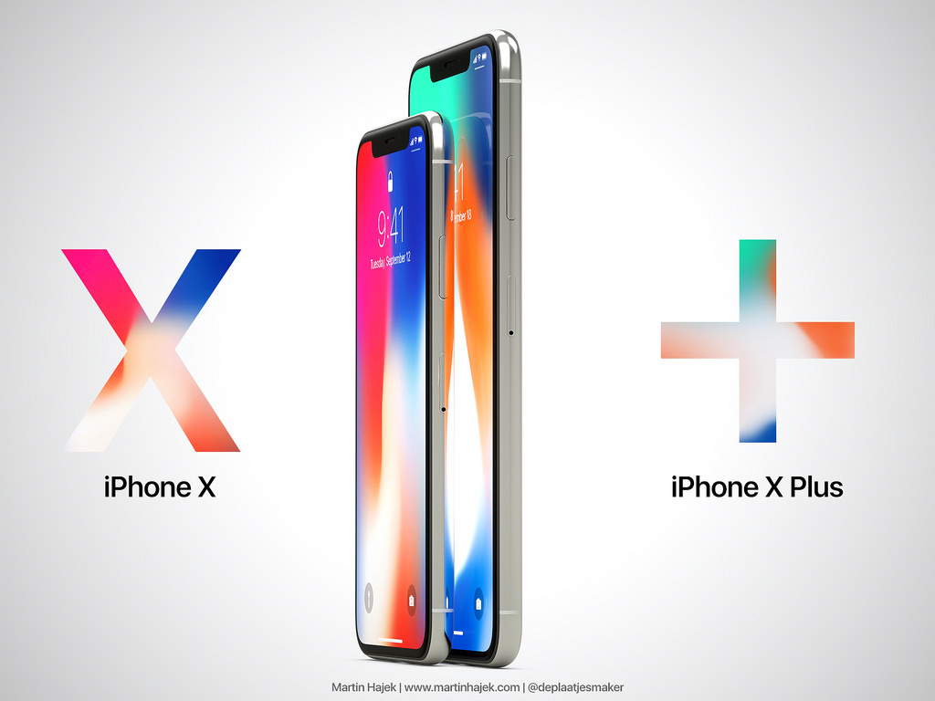 iphone-x-plus-concept-by-martin-hajek-4