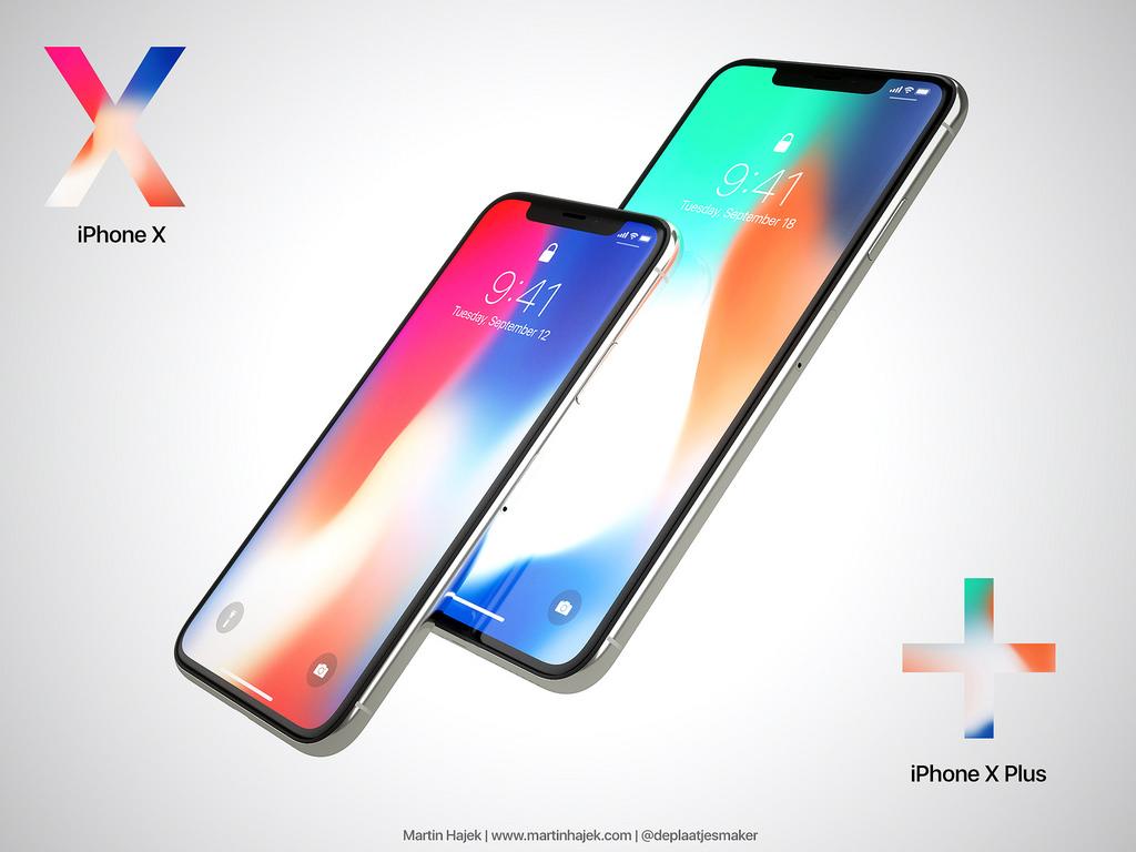 iphone-x-plus-concept-by-martin-hajek-5
