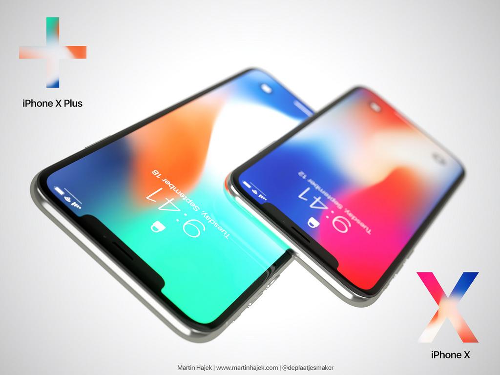 iphone-x-plus-concept-by-martin-hajek-6