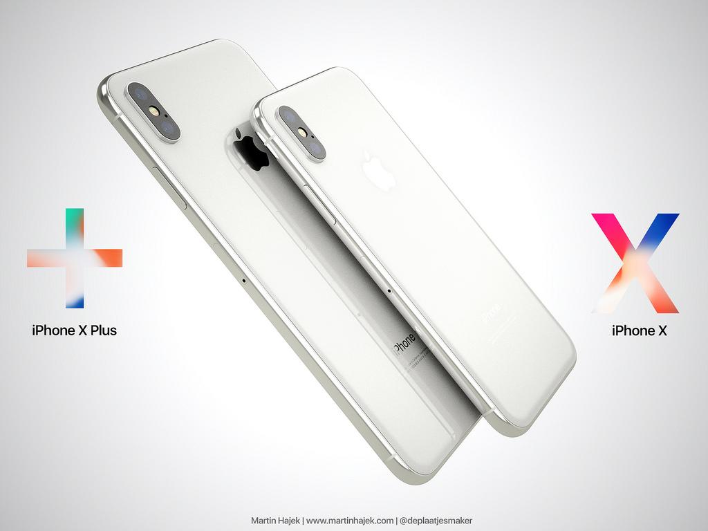 iphone-x-plus-concept-by-martin-hajek-7