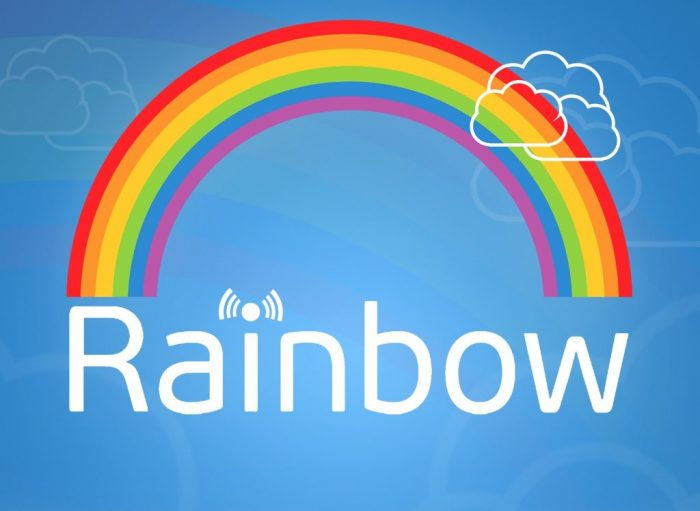 rainbow-iphone-app-sync-your-data-between-cloud-services