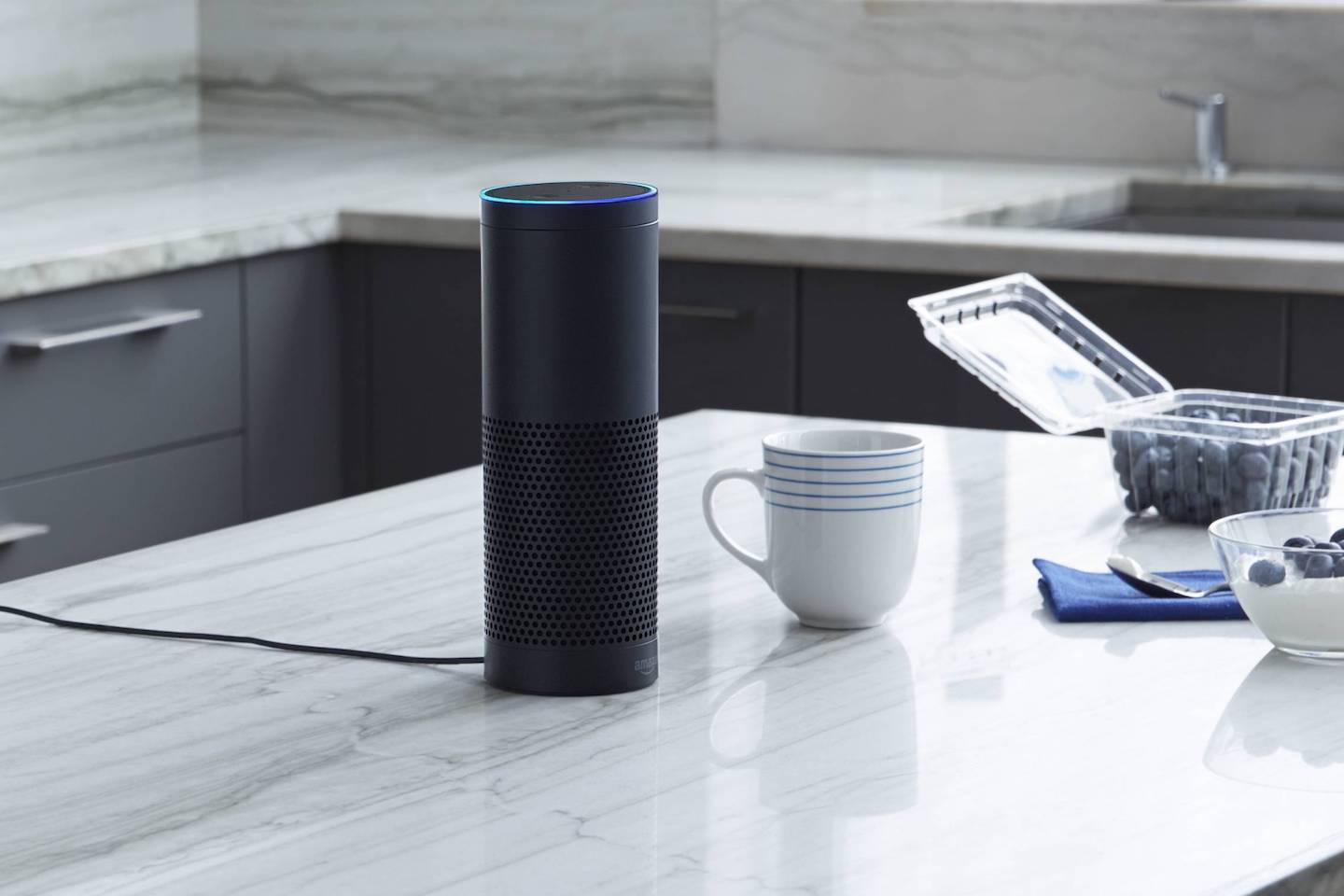 amazon-echo-music-unlimited-ellada.jpg